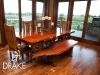 DrakeHomes-HomeShowExpo2012-KitchenTable