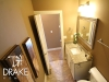 DrakeHomes-UltraLuxe-Bathroom7