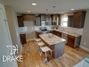 DrakeHomes-BeachHouse-Kitchen26
