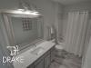 DrakeHomes-FarmhouseEdition-Bathroom3