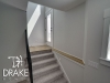 DrakeHomes-FarmhouseEdition-Stairway2