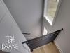 DrakeHomes-FarmhouseEdition-Stairway3
