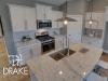 DrakeHomes-DashingDrake-Kitchen17