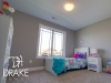 DrakeHomes-GreenbeltClassic-Bedroom9