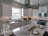 DrakeHomes-GreenbeltClassic-Kitchen21
