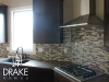 drakehomes-greenbeltclassic-kitchen10