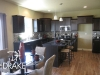 drakehomes-greenbeltclassic-kitchen3