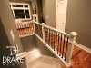 drakehomes-jetsetter-stairway