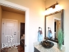 DrakeHomes-MagnificentSkyview-Bathroom3