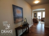 DrakeHomes-MagnificentSkyview-Entry