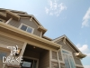 DrakeHomes-MagnificentSkyview-External9