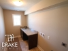 DrakeHomes-MagnificentSkyview-Laundry