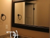 drakehomes-magnificentskyview-bathroom