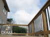 drakehomes-magnificentskyview-deck
