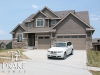 drakehomes-magnificentskyview-external1