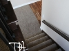 drakehomes-magnificentskyview-stairway1