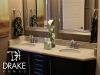 DrakeHomes-Modern2Story-Bathroom