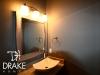 DrakeHomes-Modern2Story-Bathroom2