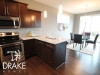DrakeHomes-Modern2Story-Kitchen14