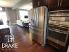 DrakeHomes-Modern2Story-Kitchen17