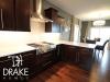 DrakeHomes-Modern2Story-Kitchen20