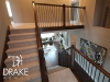 DrakeHomes-Modern2Story-Stairway6