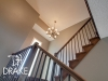 DrakeHomes-TheModernDream-Stairway8