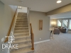 The Grand Gianna - Stairway