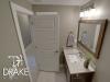 The Grand Gianna - Lower Level Bathroom