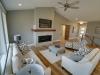 The Grand Gianna - Living Room