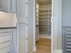 The Grand Gianna - Kitchen Pantry
