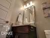 DrakeHomes-WayCool-Bathroom2