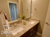 DrakeHomes-WayCool-Bathroom3