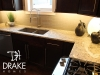 DrakeHomes-WayCool-Kitchen1