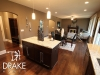 DrakeHomes-WayCool-Kitchen2