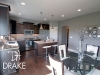 DrakeHomes-WayCool-Kitchen7