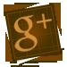 Drake Homes on Google+