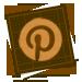 Drake Homes on Pinterest