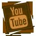 Drake Homes on YouTube