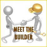 DrakeHomes-HomepageBanners-MeetTheBuilder