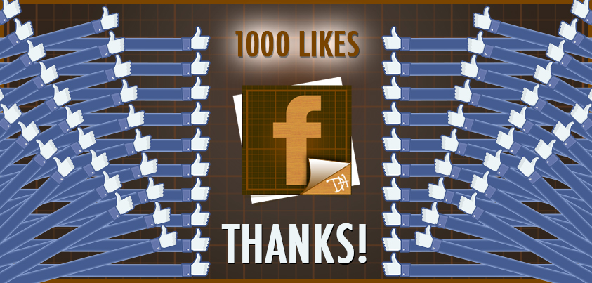 DrakeHomes-Facebook1000