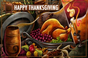 DrakeHomes-HomepageBanners-HappyThanksgiving