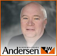 Jay Libby - Andersen Corporation