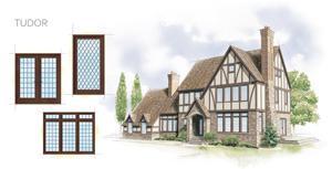 tudor-home-style-window-door-overview