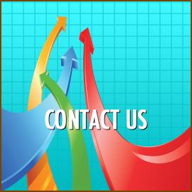 Drake Homes - Contact Us
