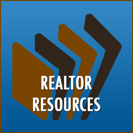 Back to Realtor Resources