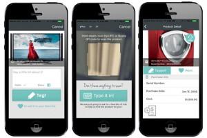 Bawte App