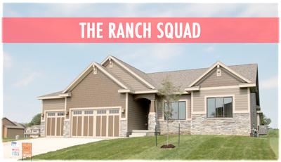 TheRanchSquad