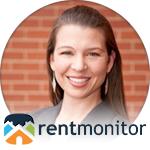 Deanna Bennett - RentMonitor