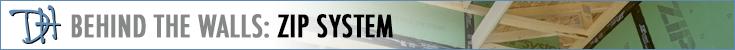 ZIP System